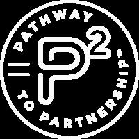 Pathway2Partnership